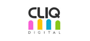 cliq-digital-2