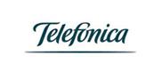 telefonica-2