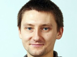 Krzysztof M1