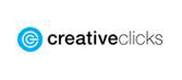 creative-clicks-3