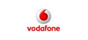 vodafone_logo-small