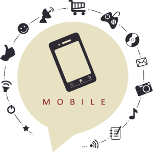 market-research-mobile-2