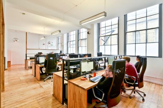 Empello office 5 web