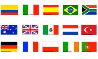 empello-15-countries