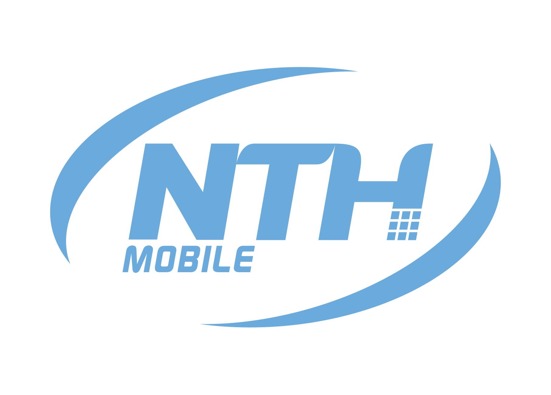 nth-mobile