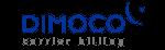dimoco-logo_rgb_small-copy1