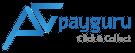 payguru-copy-21