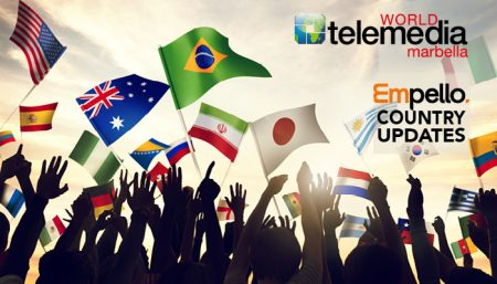 Telemedia 2017 Empello Country Updates-1