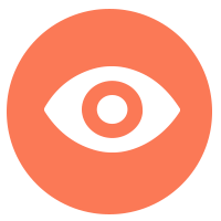 ad-monotoring-icon