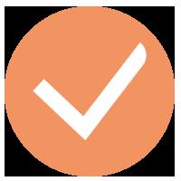 Global-testing-icon