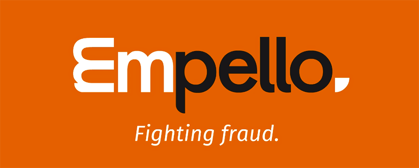 Empello Fighting Fraud