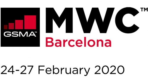 """Featured image for """"Meet Empello at MWC 2020"""""""