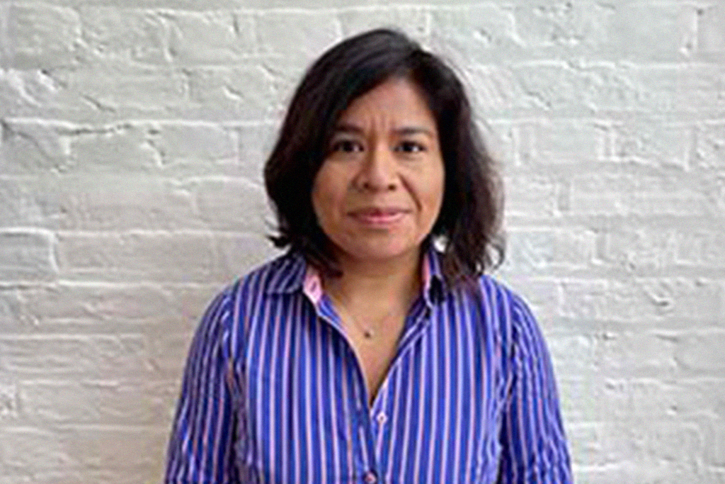 Danitza Alegre